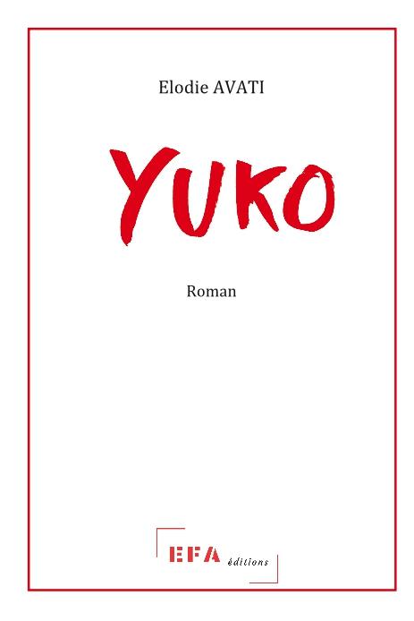 EFA editions_YUKO