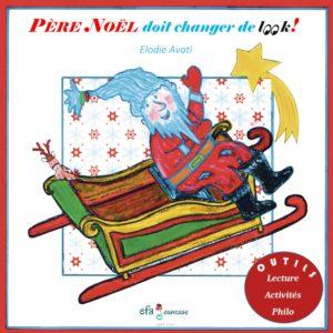 Pere Noel_Couverture