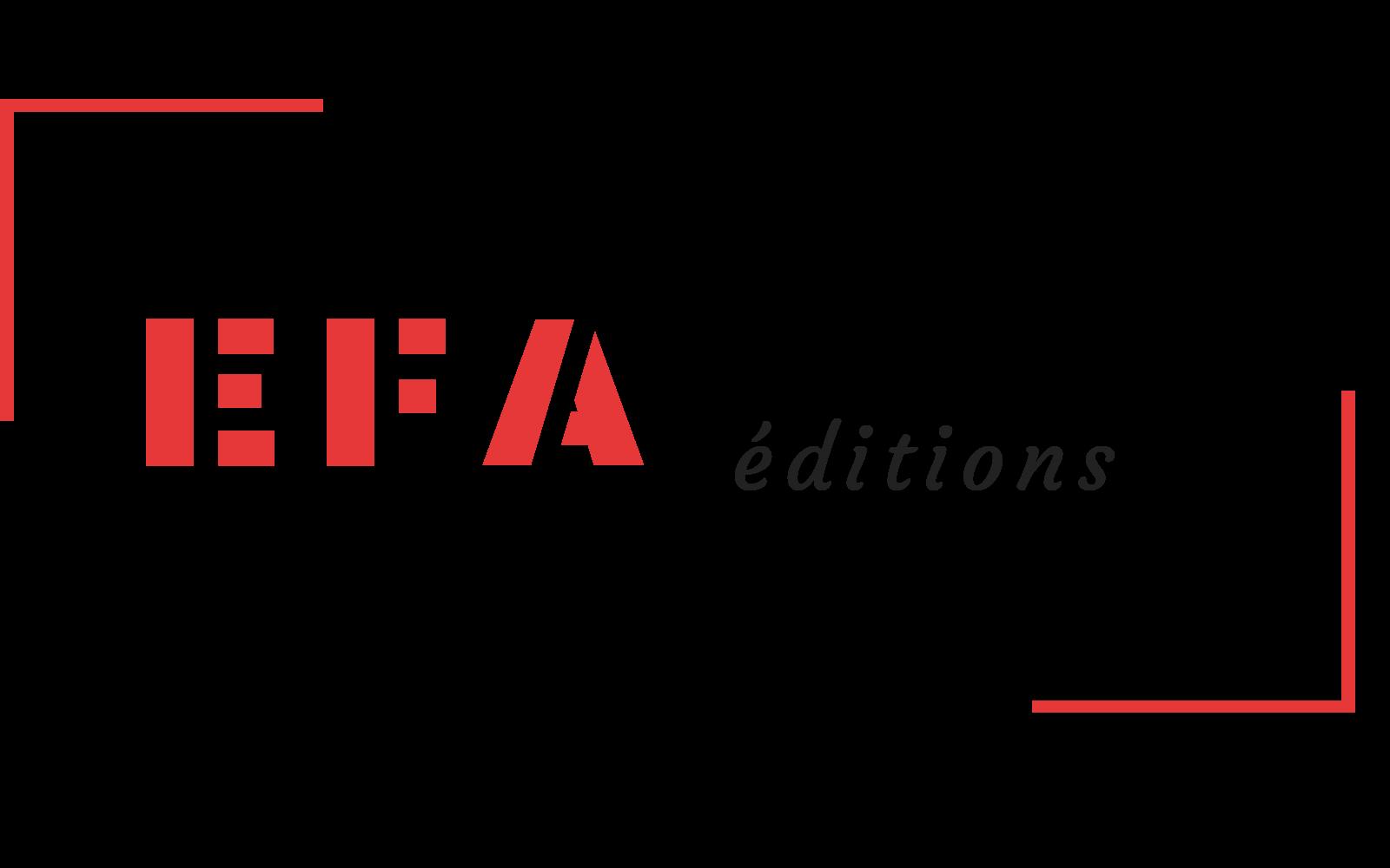 EFA Editions